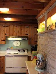 knotty pine cabinets home depot knotty pine cabinets lowes cabinet doors home depot unfinished