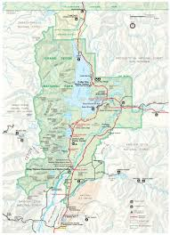 grand map file nps grand teton classic map jpg wikimedia commons