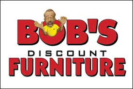 Bobs Discount Furniture To Open Eight Chicago Stores Home - Cheap furniture chicago