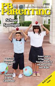 pb parenting august 2017 by pb parenting issuu
