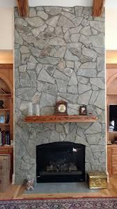 natural stone u2013 backyard living services