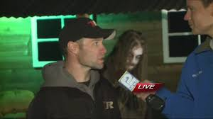 check out the hill has eyes haunted house in franklin