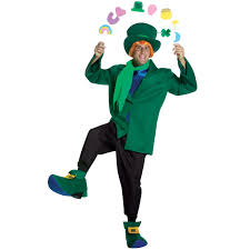 irish dancer halloween costume real irish not dancing jig over bawdy st patrick u0027s day hi jinks