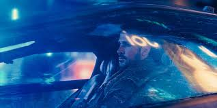 w rmer in der k che why blade runner 2049 failed at the box office according to its