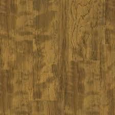 Casa Laminate Flooring Cheapest Floor In Dalton