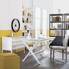 white home office desk bews2017