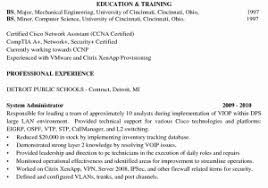Engineering Cover Letter Examples For Resume by Computer Systems Engineer Cover Letter Example Engineering Cover