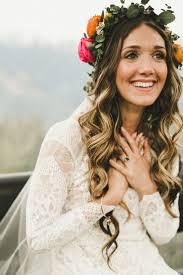 bridal hair flowers 7 tips for great wedding hair mywedstyle