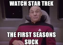 Star Trek Kink Meme - star trek next gen memes image memes at relatably com