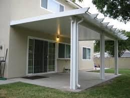 Covered Patio Designs Pictures by Patio Ideas Covered Patio Kits With Sliding Door Installed And