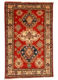 Pak Kazak Rugs Pakistani Mahal Rug My Passion Is Rugs Pinterest Pakistani