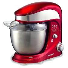 robots cuisine cuisine magnetoffon info