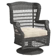 furniture pier one rattan chairs pier one wicker chair cushions