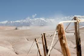 stone desert the magic of moroccan desert cing at scarabeo stone c luxury