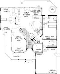 2000 sq ft floor plans 2000 square feet 3 bedrooms 2 batrooms