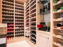 decoration floor wine rack vertical wine rack iron wine rack