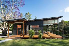 modern home design enterprise this modern tropical home is a granny flat for a hip elderly
