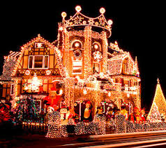 christmas light installation utah utah holiday christmas lights utahagenda