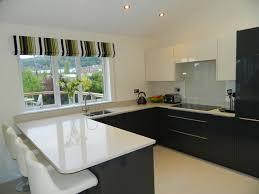 kitchen elegant incredible ideas blind designs roller blinds