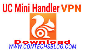 apk uc uc mini handler 10 4 2 apk contechs free