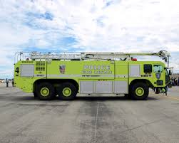 New York Lga Airport Map by Papd Police Aircraft Rescue And Fire Fighting Vehicle La U2026 Flickr