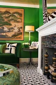 96 best green paint colors images on pinterest green paint
