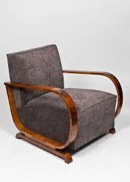 Armchair Furniture Best 25 Art Deco Chair Ideas On Pinterest Art Deco Art Deco