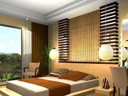 best apartment living rooms ideas on pinterest interior design