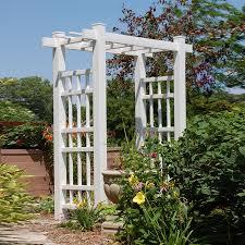 perfect design garden arbor marvelous 1000 ideas about garden
