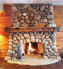 Rustic Mantel Decor Fireplace Mantels And Rustic Mantel Shelves Antique Woodworks