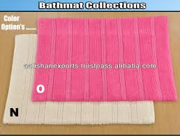 Jacquard Bath Rug Jacquard Bath Mat Jacquard Bath Mat Suppliers And Manufacturers