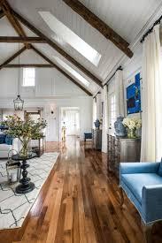 Living Room Wood Floor Ideas Interesting Living Room With Wood Floo 1910