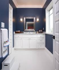 beautiful star wars bathroom rug 50 photos home improvement