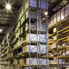 Led Warehouse Lighting Industrial Led Lighting Manufacturer U0026 Supplier In China U2013 Deo