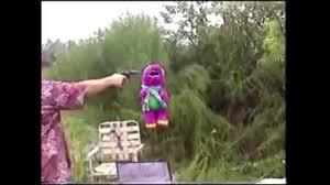 Barney Meme - r i p barney meme of the day 8 dank memes youtube