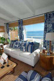 383 best images about home on pinterest the floor ocean views