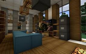fascinating 70 cool living room designs minecraft design
