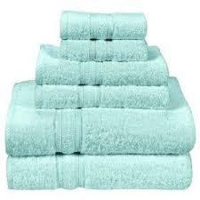 target home bath towel sets reviews viewpoints