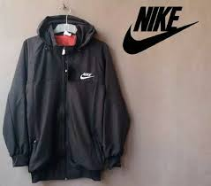Jual Jaket Nike Parasut harga jaket parasut nike hal 29 myshopguard