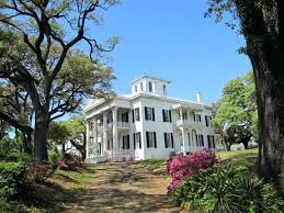 plantation style floor plans hawaiian plantation home plans sencedergisi com