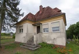 Haus Zu Heinze Immobilien Klosterfelde Bei Wandlitz