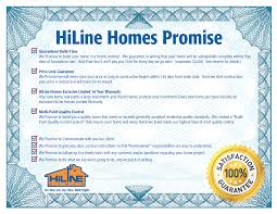 Design Options For Home Visiting Evaluation Custom Home Builder Washington Oregon U0026 California Hiline Homes