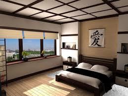 chambre japonaise ikea chambre japonaise ikea ncfor com