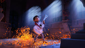 pixar s coco wins thanksgiving box office crushes justice league