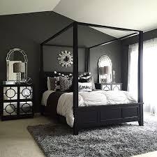 best 25 black bedroom sets ideas on pinterest black furniture