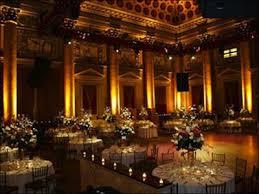 New York City Wedding Venues The Seven Most Expensive Wedding Venues In New York City