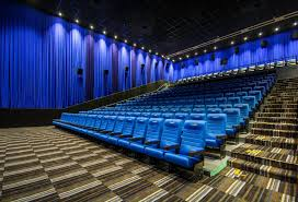 cinepax cinema opens new branch at amanah mall lahore
