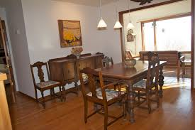 The Dinning Room Photos Enjoy The View At Aerie Your Sewanee Vacation Rental