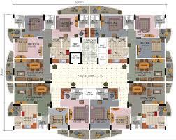 Building Site Plan Apartment Building Apple Engineering Consultants Llc