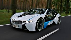 top bmw cars 12 concept cars that became top gear coches